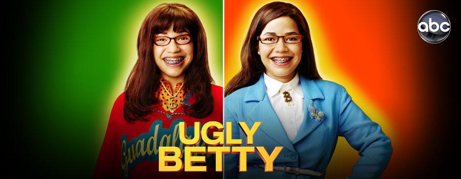 key_art_ugly_betty